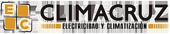 ClimaCruz